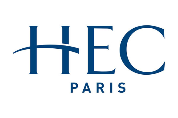 HEC Paris Executive Education