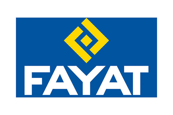 Cari / Fayat