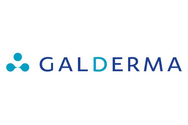 Galderma R&D
