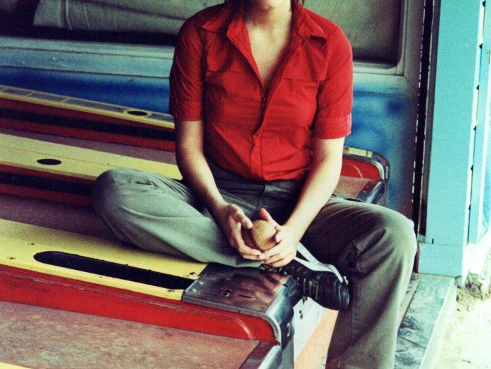 Rebecca-©nathalie-oundjian