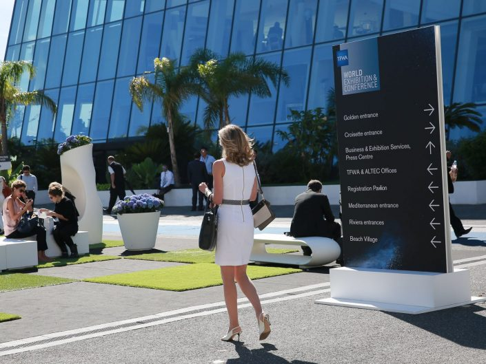 TFWA World Exhibition & Conference-©nathalie-oundjian
