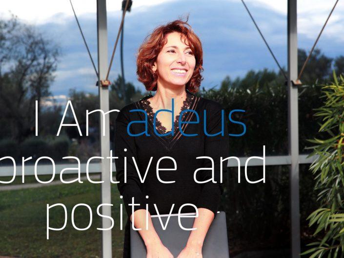 Campagne interne Amadeus 2018-©nathalie-oundjian
